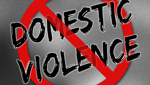 Physical Violence: Domestic Violence